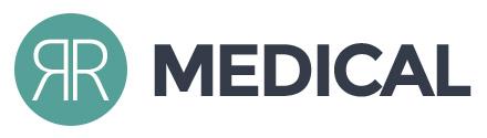 RR Medical