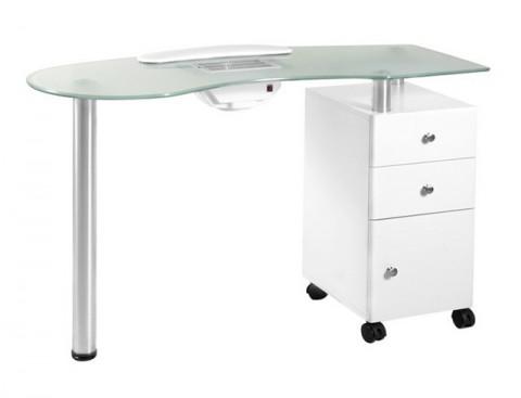 Manikurna miza 4549a