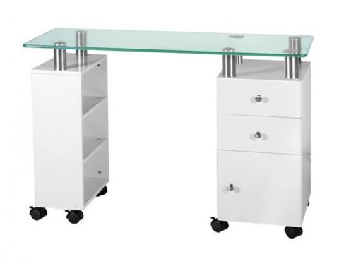 Manikurna miza 4552a