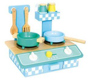 Otroška kuhinja Oliver