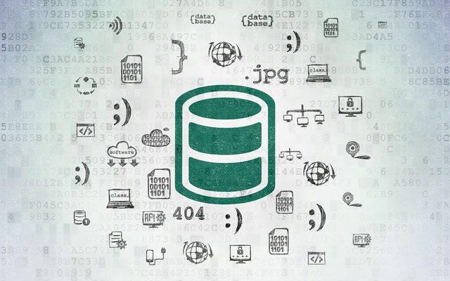 Podatkovna baza